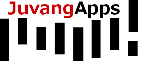 Juvang Apps